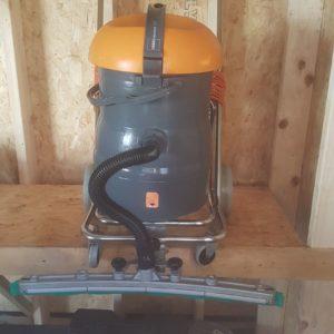 Vacuum cleaner for sale in ireland
